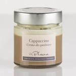crema_cappuccino